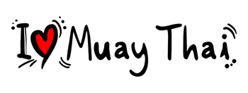 Muay-Thai-love