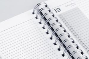 adi-diary-management