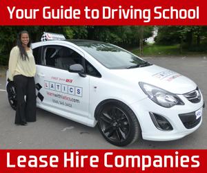 adi-driving-school-lease-hire-companies
