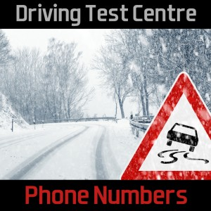 test-centre-phone-numbers
